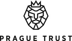 Prague Trust